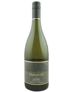 Salome Chardonnay Elephant Hill 2016