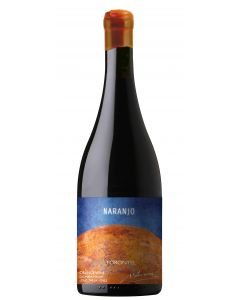 Naranjo Torontel Loncomilla Maturana Wines 2019