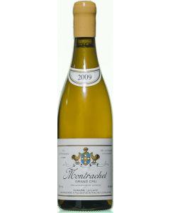 Montrachet Grand Cru Domaine Leflaive 2009