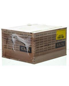 Gaia & Rey Chardonnay Angelo Gaja 2012
