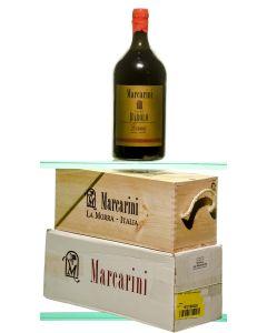 Barolo Brunate Marcarini 2011 Double Magnum