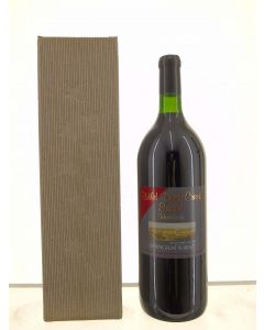 Wild Duck Creek Estate Springflat Shiraz 2006 Magnum