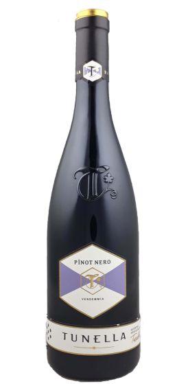 Pinot Nero Tunella 2019