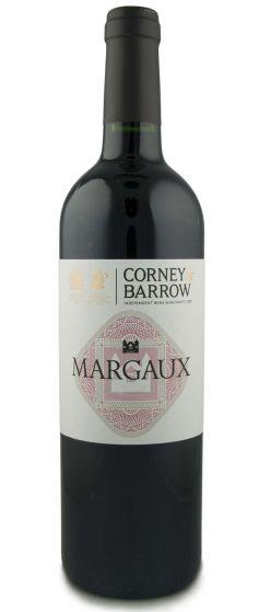 Corney & Barrow Margaux 2016
