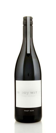 Pinot Noir Muddy Water 2012