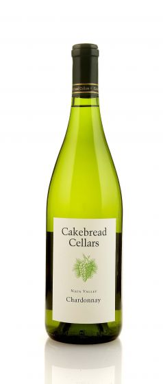 Chardonnay Cakebread Cellars 2017