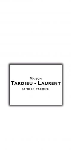 Chateauneuf-du-Pape Cuvee Speciale Tardieu-Laurent 2012