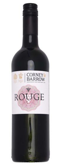 Corney & Barrow Rouge Vin de France 2020