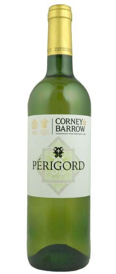Corney & Barrow Perigord 2020