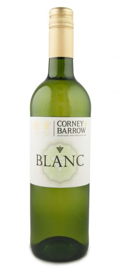 Corney & Barrow Blanc IGP Cotes de Gascogne 2019
