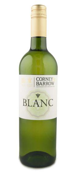 Corney & Barrow Blanc IGP Cotes de Gascogne 2020
