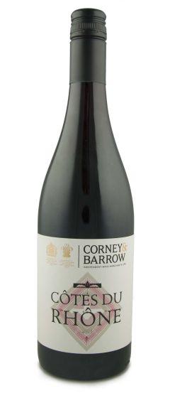 Corney & Barrow Cotes-du-Rhone Vignobles Gonnet 2017