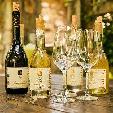 barta wine, hungarian wine