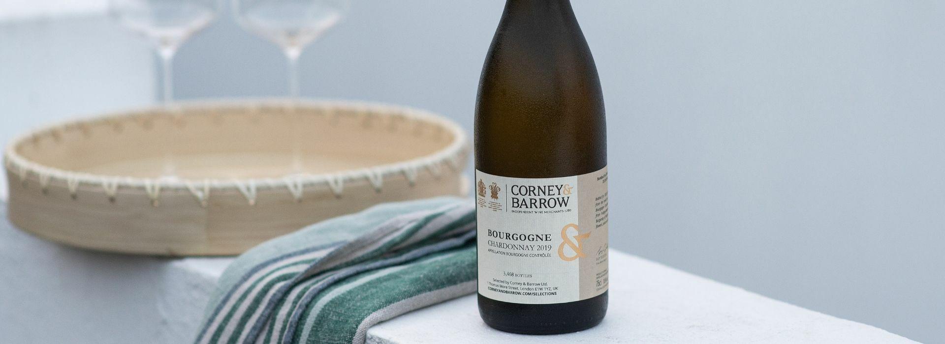 buy bourgogne chardonnay wine