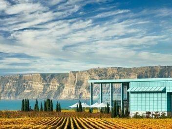 Elephant Hill, Buy wine from New Zealand