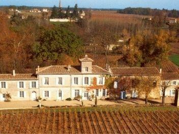 L'Hospitalet de Gazin, buy wine from france, buy wine from bordeaux, buy french wine