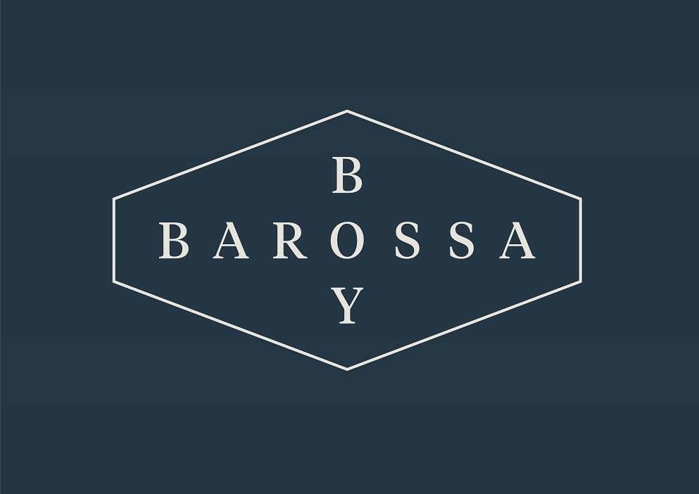 Barossa Boy: Paying Tribute to the Vines