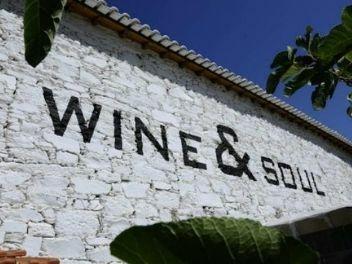 Wine & Soul, buy wine from portugal, buy portuguese wine, manoella
