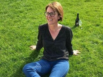 Domaine de l'Epine, Buy wine french wine, buy wine from France, buy wine from Loire