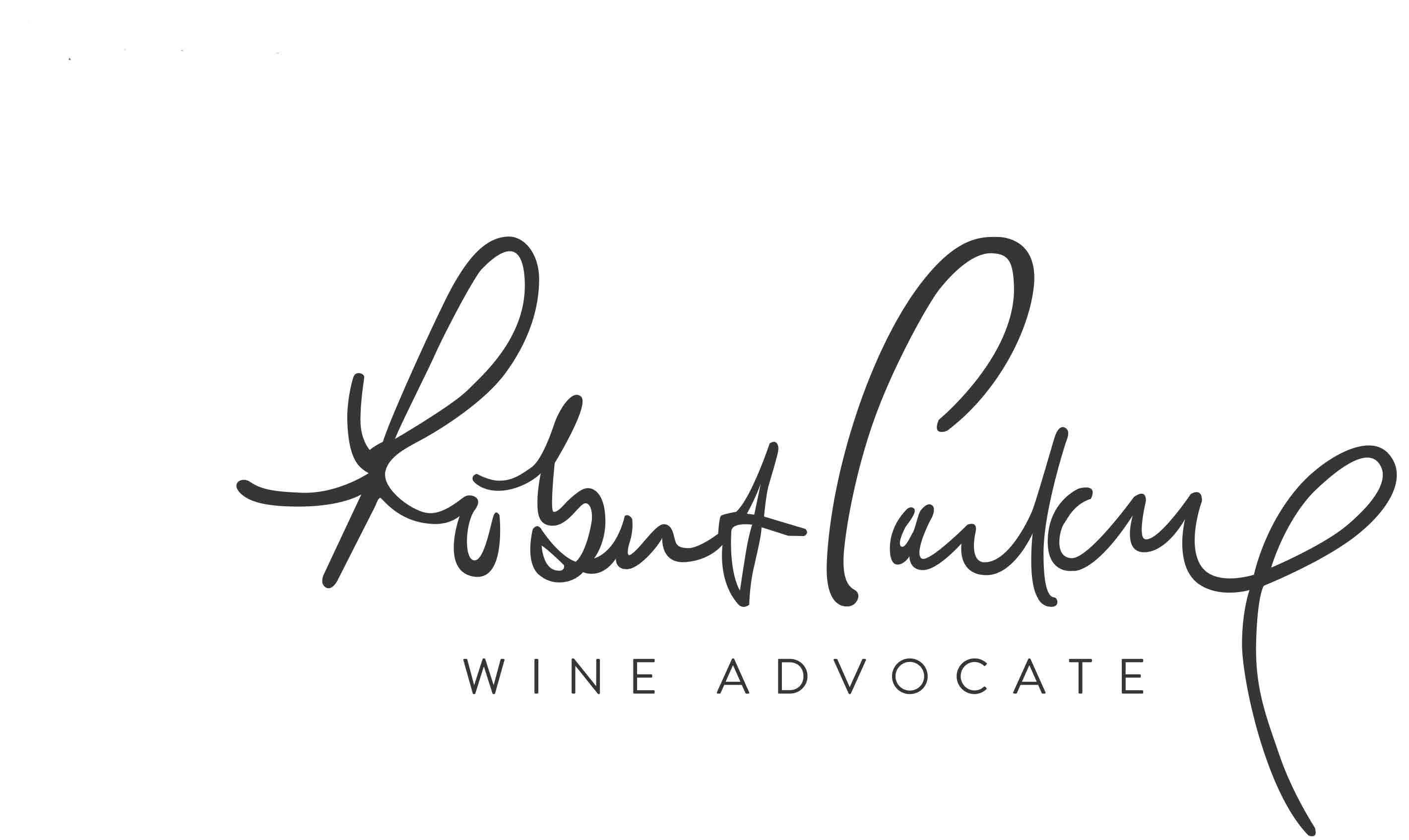 Sticky Mickey Late Harvest Sauvignon Blanc Eradus 2017 Halves