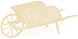 Corney & Barrow mini bag